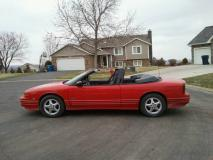 94 olds convertable.jpg