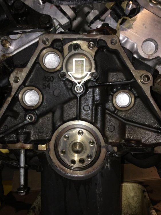 Dohc engine rear a.jpg