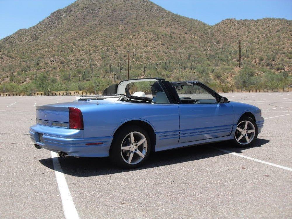 oldsmobile-cutlass-supreme-convertible-1994-images-135997 (1).jpg