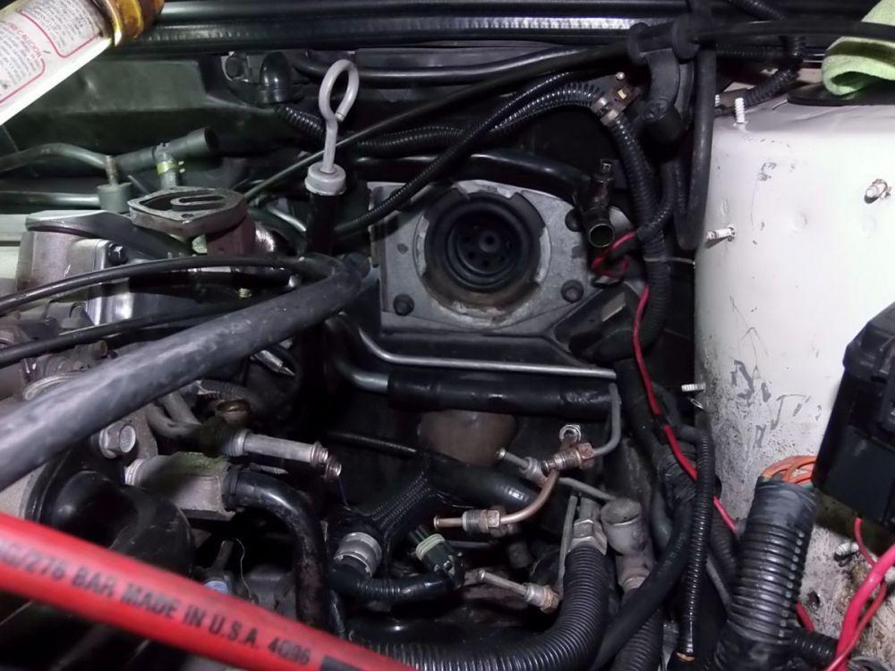 69066684_Enginebaynobooster.thumb.JPG.2c9302e1c379783086e926dc50c38aff.JPG