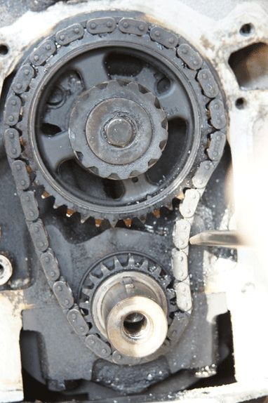 worn out timing chain.jpg