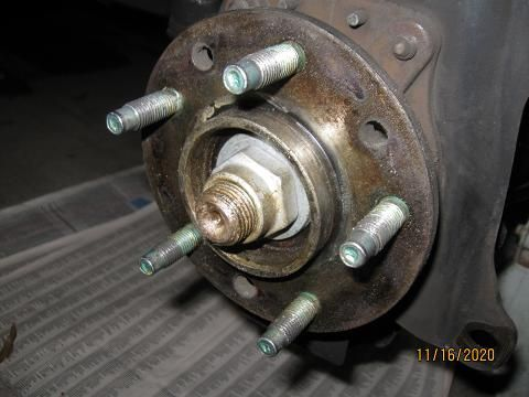 Regal Brakes 028B.JPG