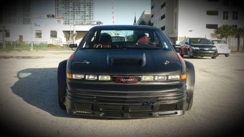 1996-Oldsmobile-Cutlass-Supreme-with-a-turbo-Buick-3800-Series-II-L67-V6-10.jpg