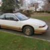 WTB 96 cutlass coupe driver... - last post by j_mezz